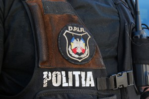 politia-dpir