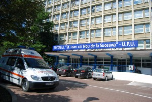 spital-upu