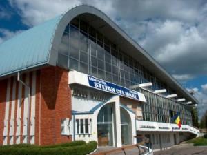 aeroport_suceava