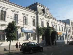 muzeul-bucovinei
