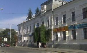 muzeuldeistorie
