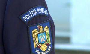politie digi24-47952