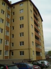 bloc exterior
