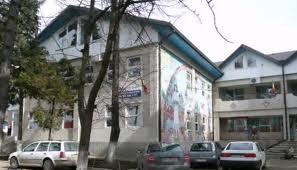 DGASPC Suceava