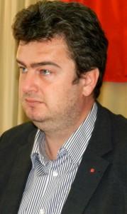 Catalin Nechifor
