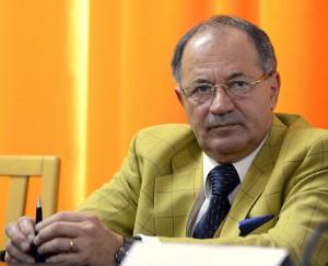 Roşca Stănescu