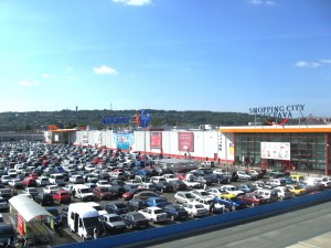 Shopping-City-Suceava-1