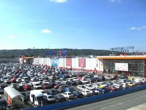 Shopping-City-Suceava-1