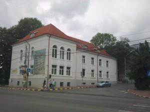 Biblioteca_Bucovinei_I.G._Sbiera_din_Suceava