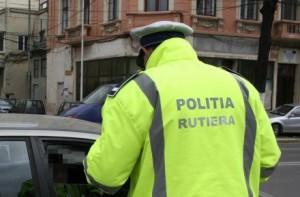 politia_rutiera