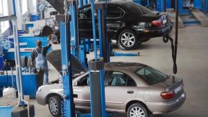 service_auto_67883300