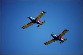 show aviatic
