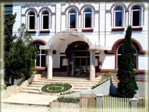 Colegiul-Vasile-Lovinescu-1024x768