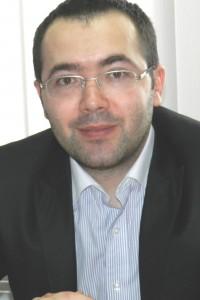Mihai Moraru