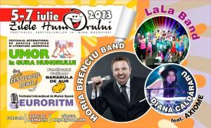 Zilele-Humorului-2013