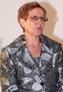 elena macovei
