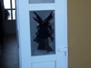 geam-spart 2