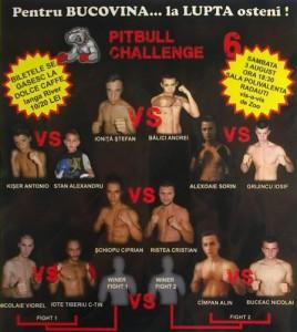 pitbull-challenge