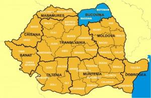regiunea_bucovina