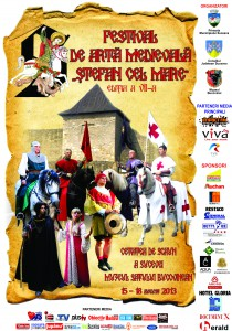 afis medievala 2013 final