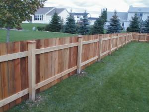 gard-din-lemn