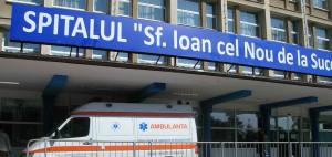 spital-judetean-UPU