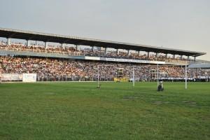 STADION ARENI