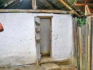 wc-in-curte
