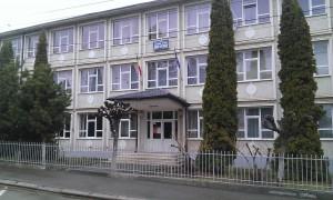 Colegiul-Mihai-Bacescu