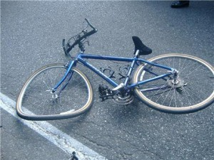 accident-bici