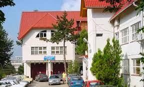 casa de asig