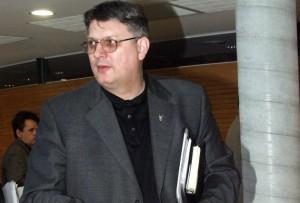 gino-iuorgulescu