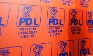 pdl-banner