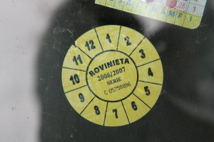 rovinieta