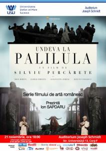 PALILULA