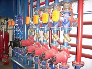 centrale-biomasa2