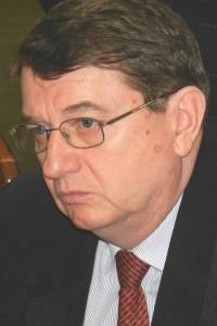 Ovidiu Dumitrescu termica