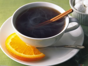 ceai-de-scortisoara