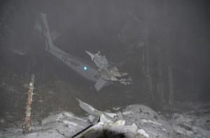 accident-aviatic-avion-prabusit-apuseni