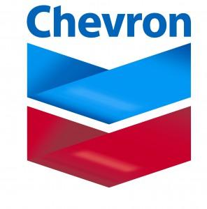 chevron_4c_SM
