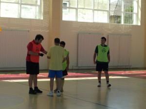 sala_de_sport