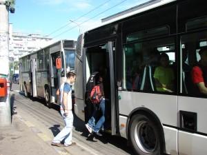 autobuz-calatori