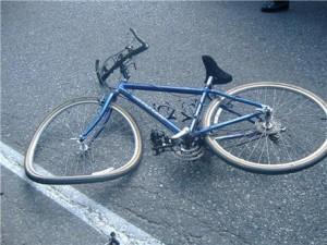accident-bici