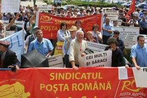 protest-postasi