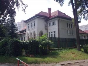 Directia_Silvica_Judeteana_din_Suceava