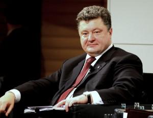 Piotr Porosenko