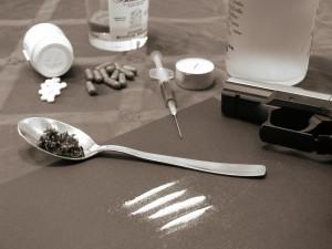 droguri