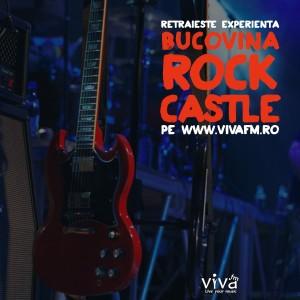bucovina-rock-viva2