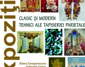 expo clasic si modern