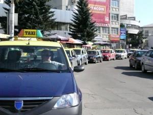 Taxi sv